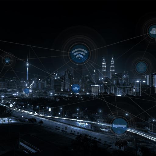 Zero Trust IoT – CyAmast