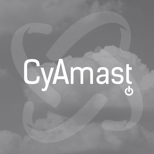 CyAmast and AUCloud Partner to Offer Sovereign Connected Device Network Security