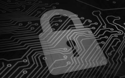 IoT Privacy Concerns