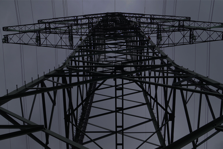 Critical Infrastructure and IoT
